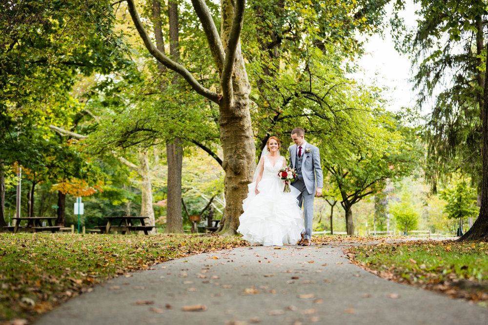 Eden Resorts and Spa Wedding Photography - Lovestruck Pictures-065.jpg
