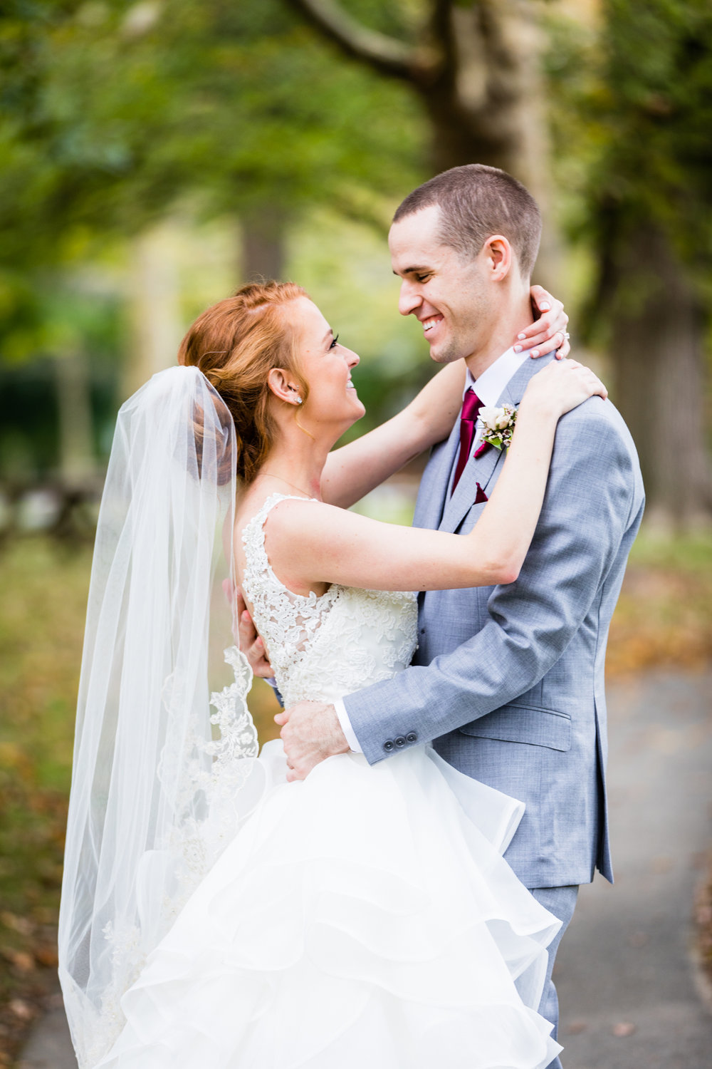 Eden Resorts and Spa Wedding Photography - Lovestruck Pictures-067.jpg