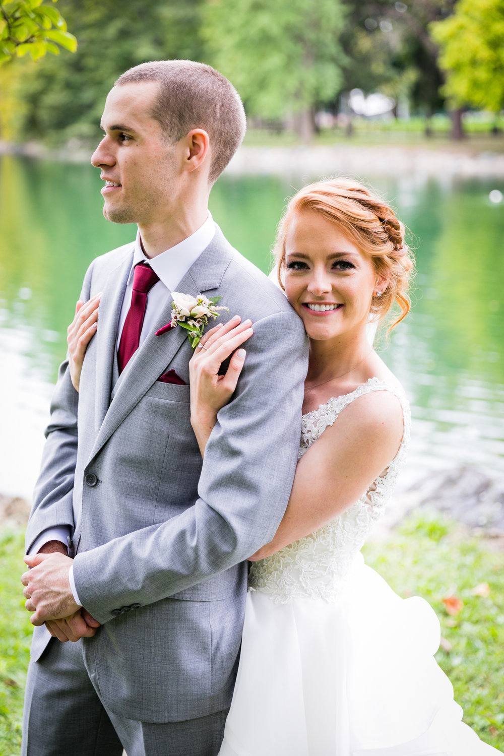 Eden Resorts and Spa Wedding Photography - Lovestruck Pictures-069.jpg