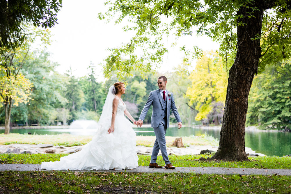 Eden Resorts and Spa Wedding Photography - Lovestruck Pictures-068.jpg