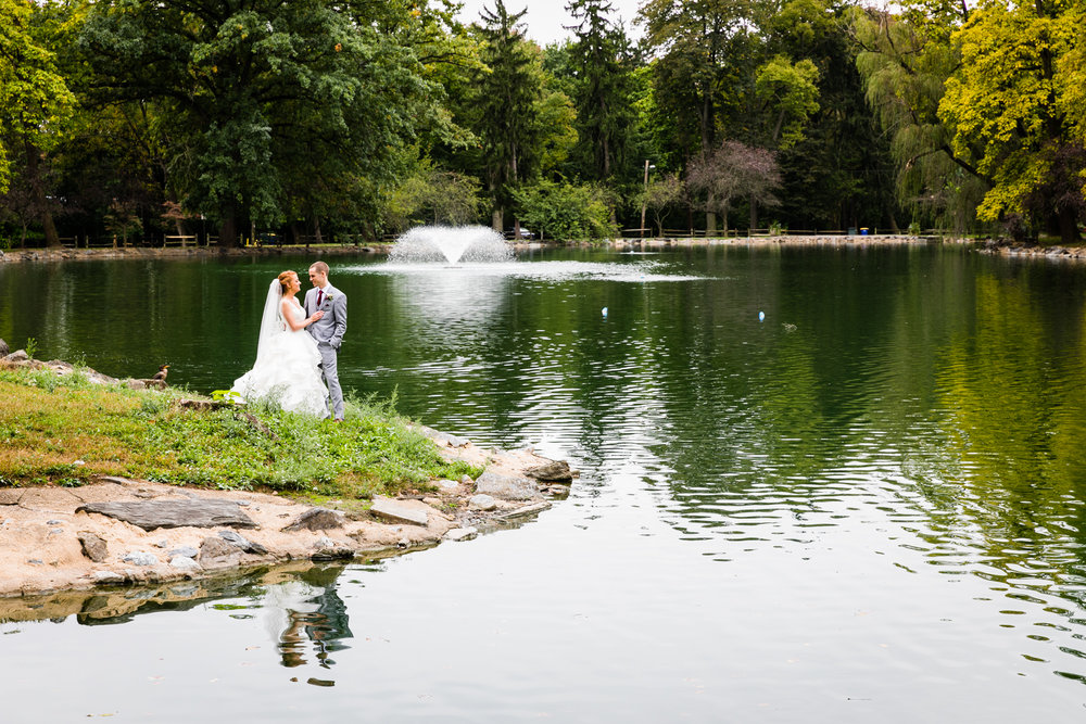 Eden Resorts and Spa Wedding Photography - Lovestruck Pictures-072.jpg