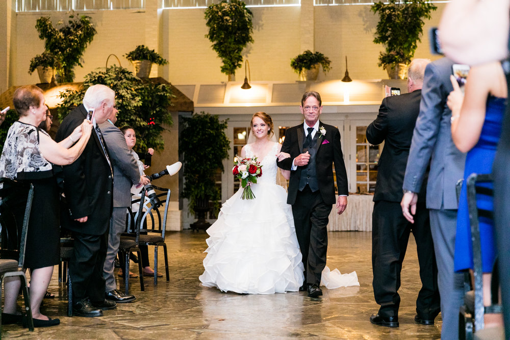 Eden Resorts and Spa Wedding Photography - Lovestruck Pictures-080.jpg