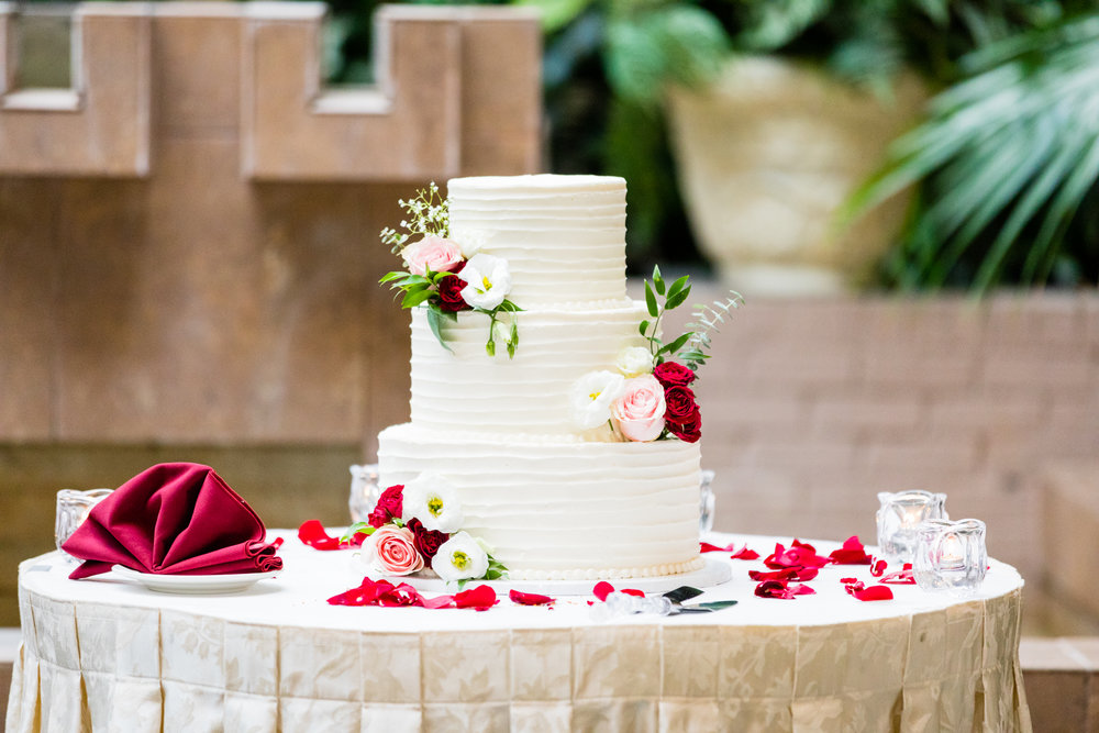 Eden Resorts and Spa Wedding Photography - Lovestruck Pictures-086.jpg