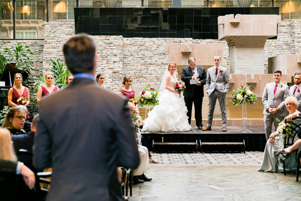 Eden Resorts and Spa Wedding Photography - Lovestruck Pictures-087.jpg