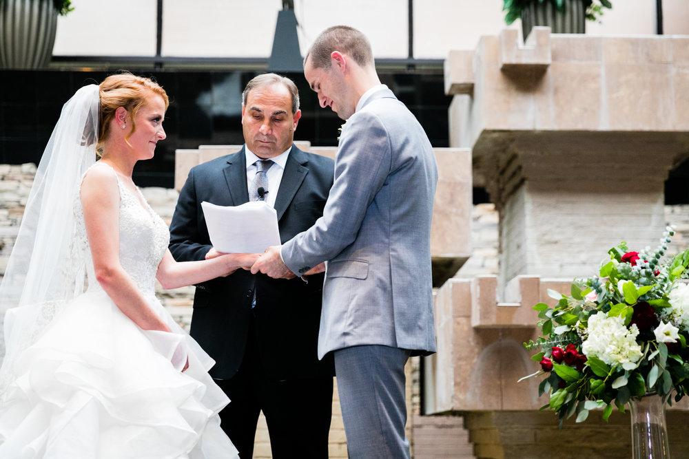 Eden Resorts and Spa Wedding Photography - Lovestruck Pictures-091.jpg