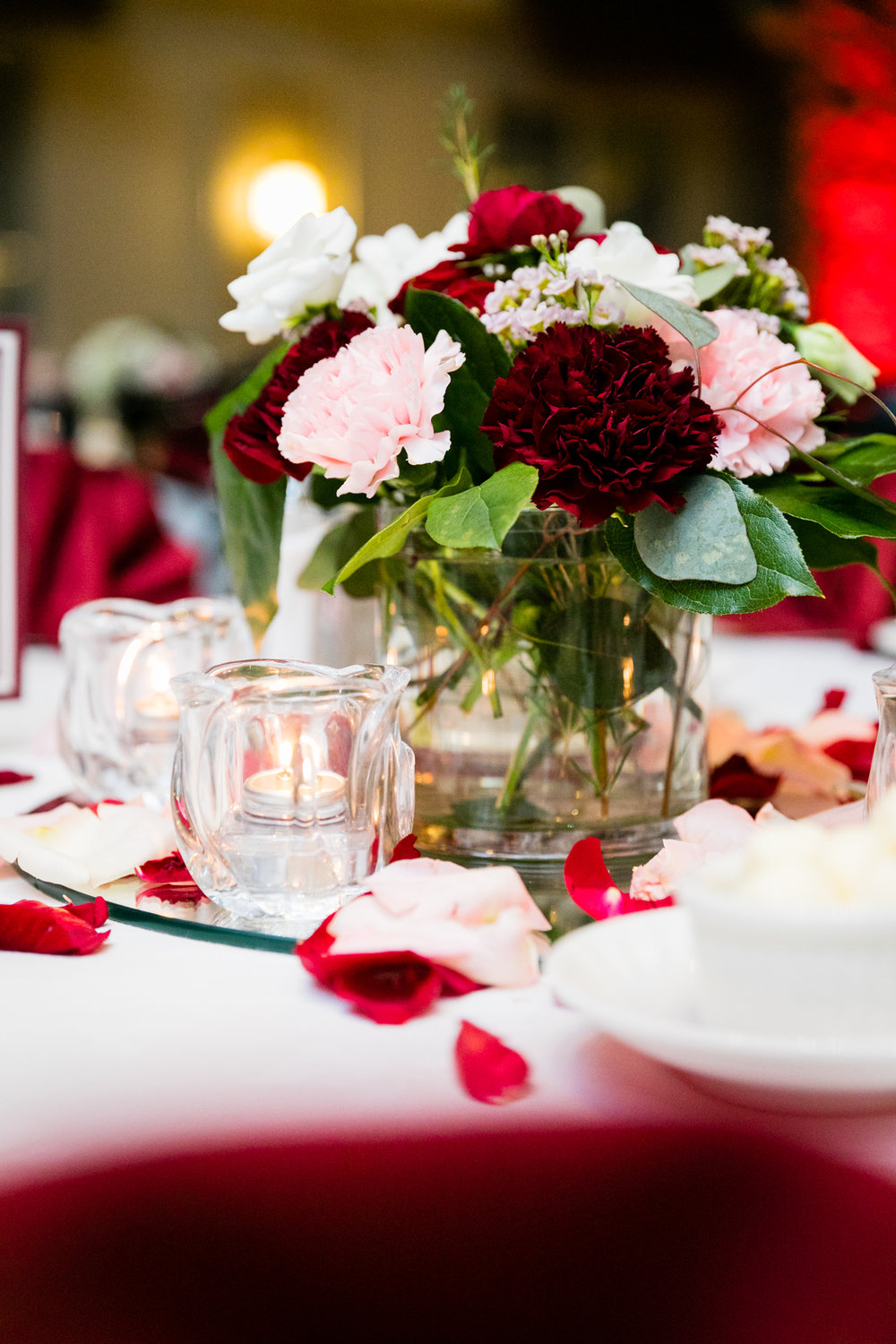 Eden Resorts and Spa Wedding Photography - Lovestruck Pictures-099.jpg