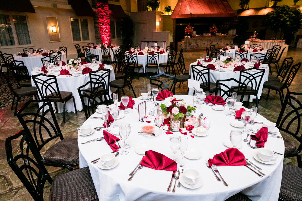 Eden Resorts and Spa Wedding Photography - Lovestruck Pictures-100.jpg