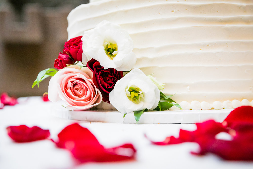 Eden Resorts and Spa Wedding Photography - Lovestruck Pictures-101.jpg