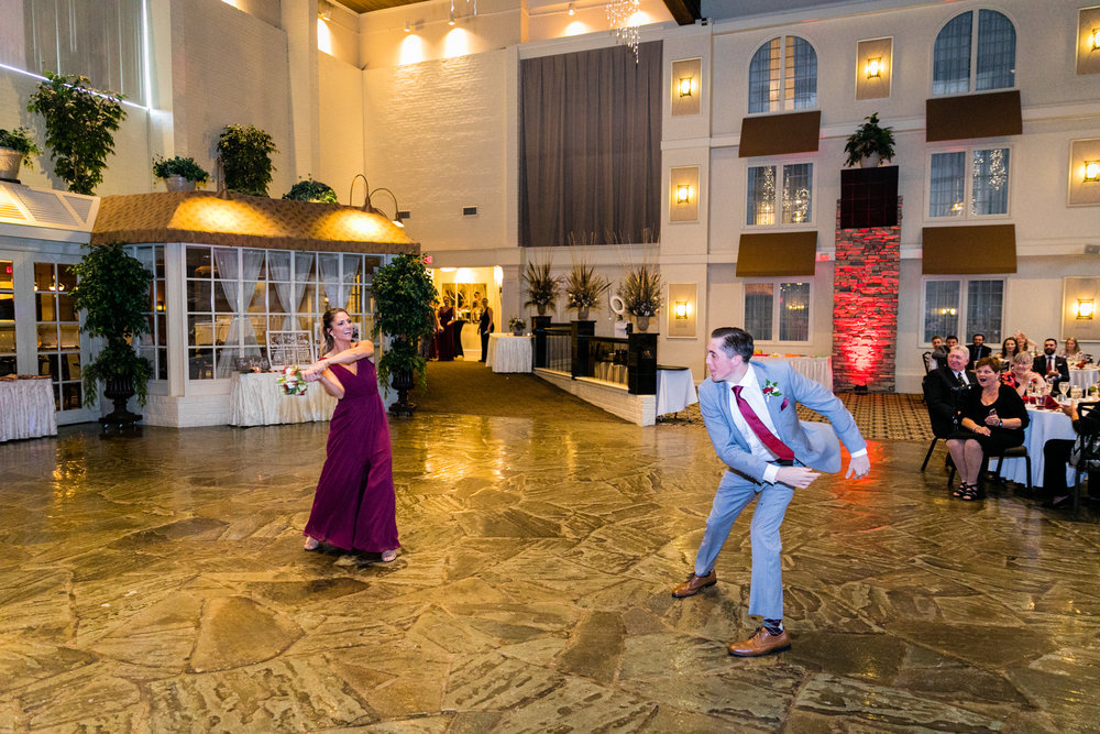 Eden Resorts and Spa Wedding Photography - Lovestruck Pictures-104.jpg