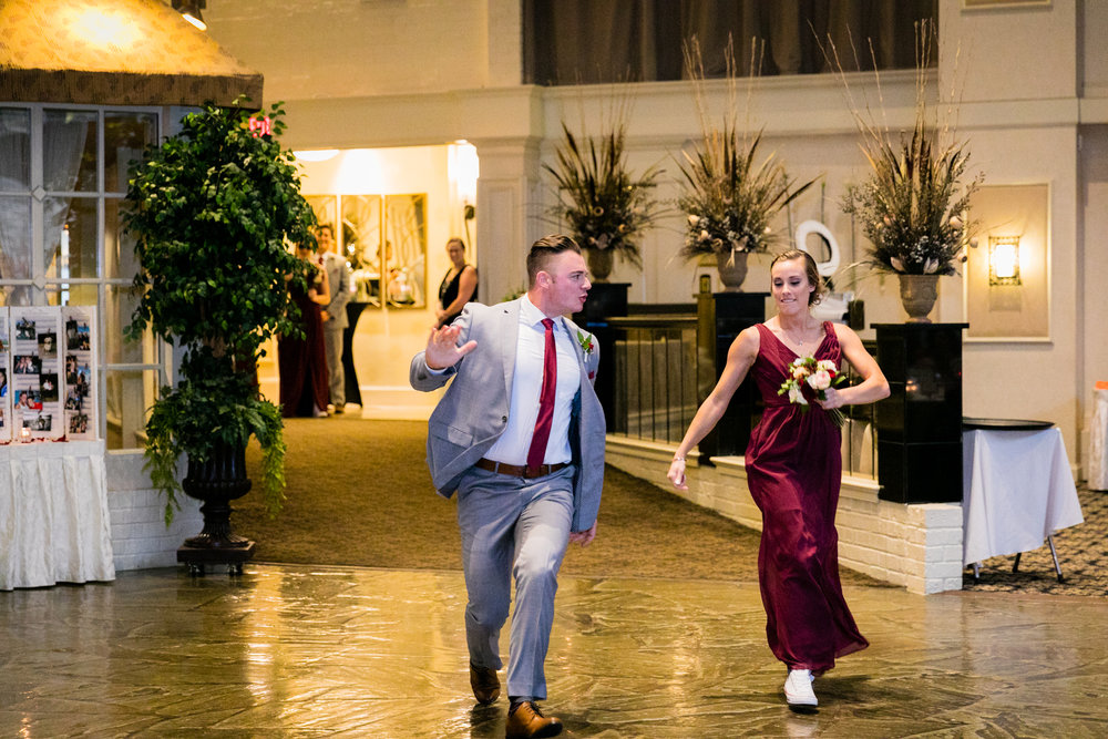 Eden Resorts and Spa Wedding Photography - Lovestruck Pictures-105.jpg
