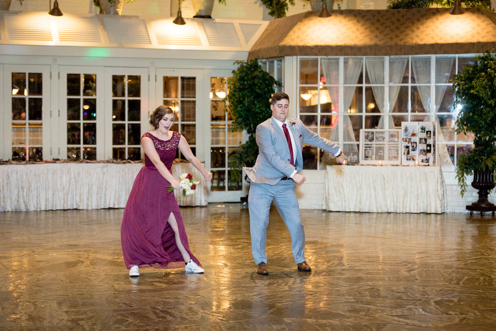 Eden Resorts and Spa Wedding Photography - Lovestruck Pictures-106.jpg