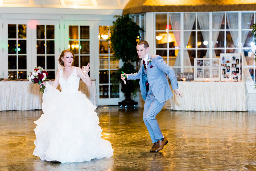 Eden Resorts and Spa Wedding Photography - Lovestruck Pictures-107.jpg