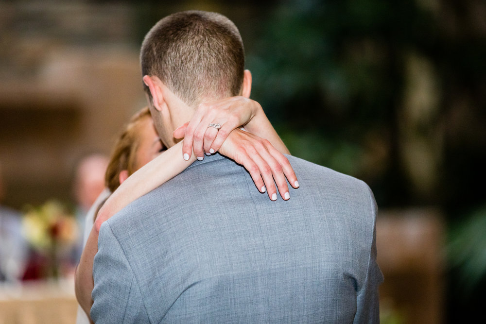 Eden Resorts and Spa Wedding Photography - Lovestruck Pictures-111.jpg