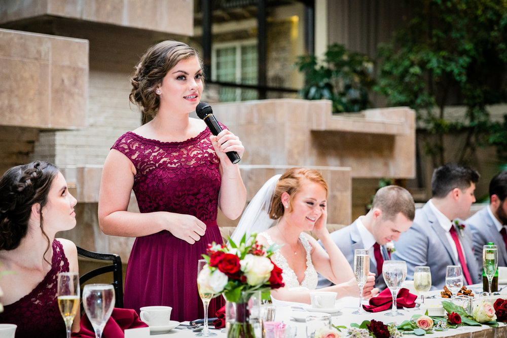 Eden Resorts and Spa Wedding Photography - Lovestruck Pictures-114.jpg