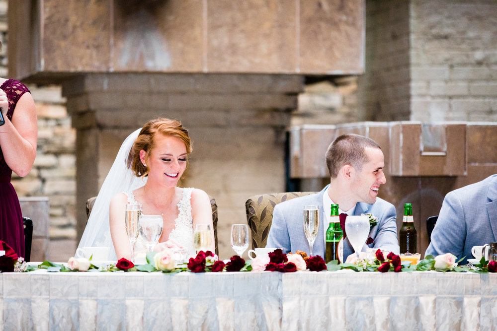 Eden Resorts and Spa Wedding Photography - Lovestruck Pictures-115.jpg
