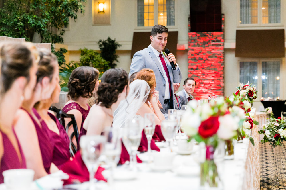Eden Resorts and Spa Wedding Photography - Lovestruck Pictures-116.jpg