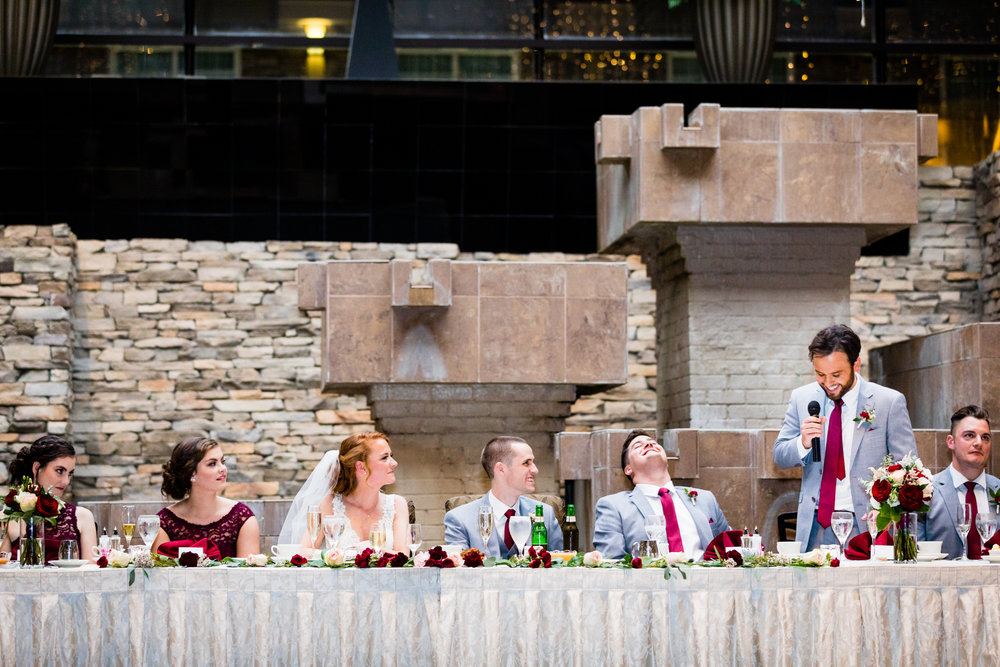 Eden Resorts and Spa Wedding Photography - Lovestruck Pictures-118.jpg
