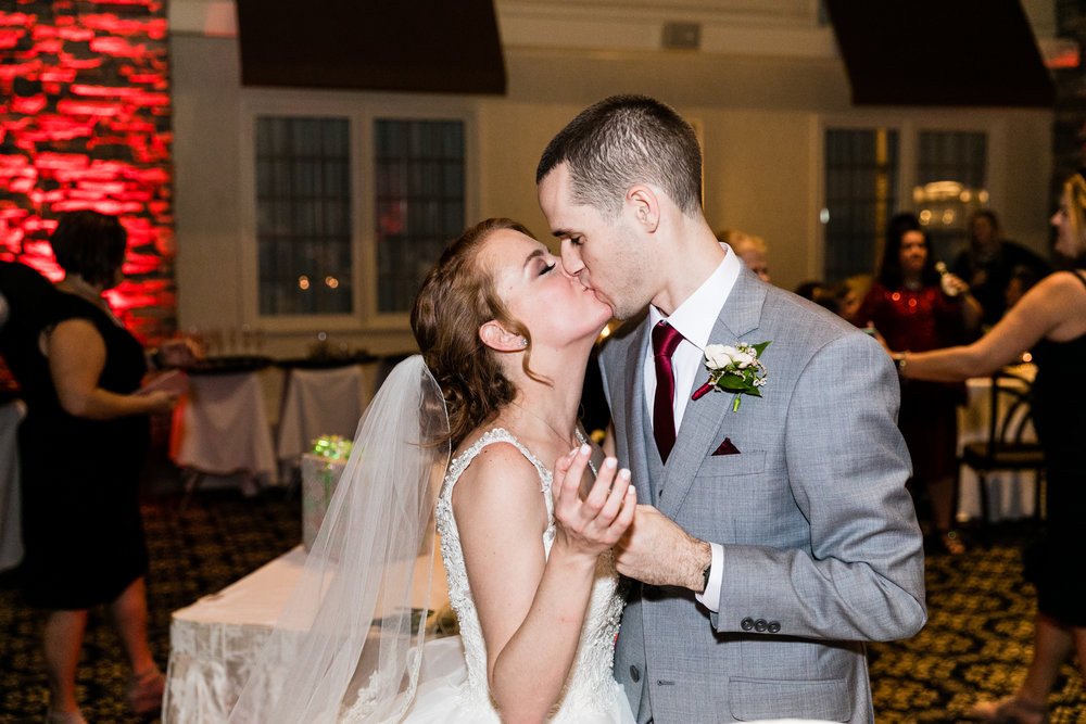 Eden Resorts and Spa Wedding Photography - Lovestruck Pictures-122.jpg