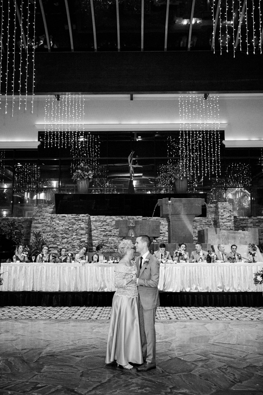 Eden Resorts and Spa Wedding Photography - Lovestruck Pictures-127.jpg