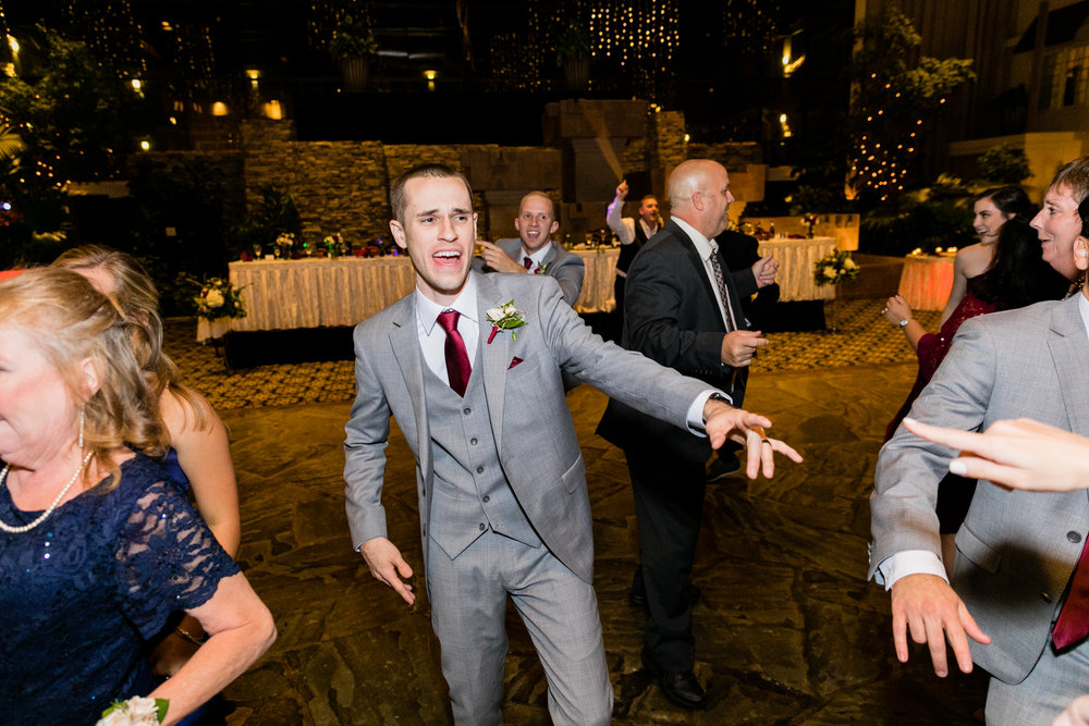 Eden Resorts and Spa Wedding Photography - Lovestruck Pictures-130.jpg