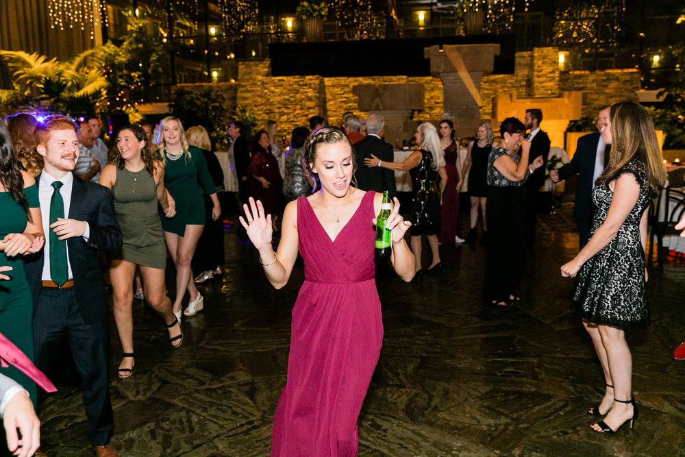 Eden Resorts and Spa Wedding Photography - Lovestruck Pictures-134.jpg