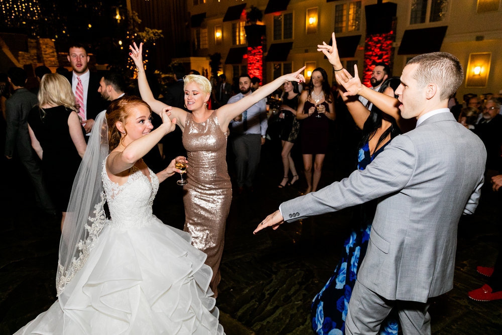Eden Resorts and Spa Wedding Photography - Lovestruck Pictures-137.jpg