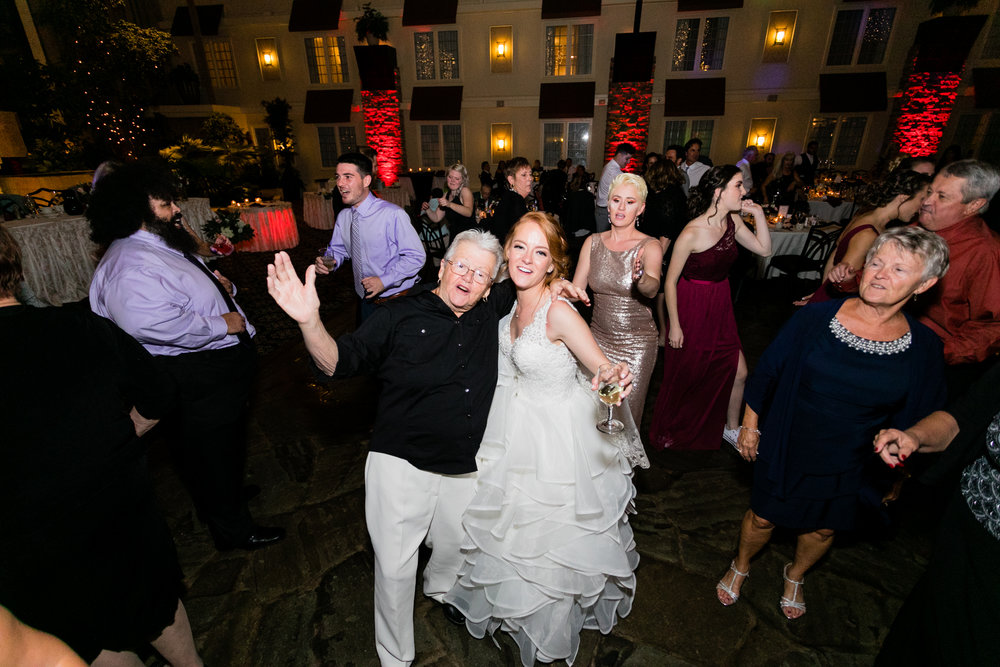 Eden Resorts and Spa Wedding Photography - Lovestruck Pictures-140.jpg