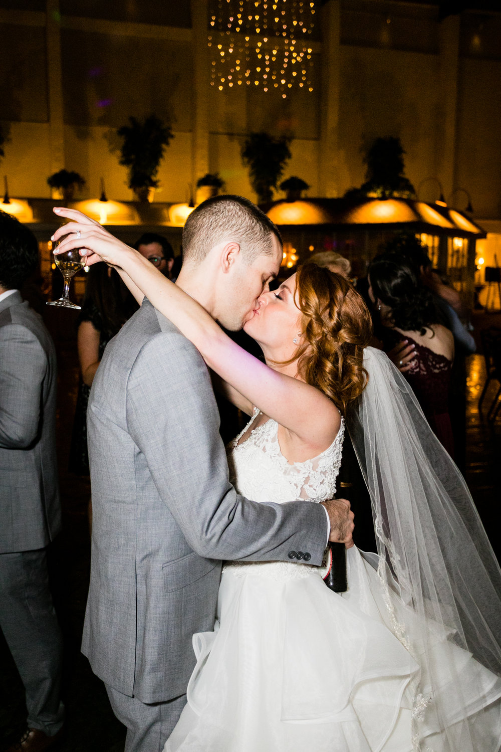 Eden Resorts and Spa Wedding Photography - Lovestruck Pictures-145.jpg