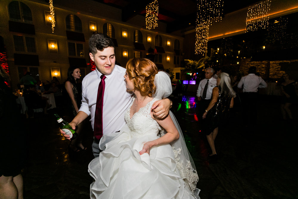 Eden Resorts and Spa Wedding Photography - Lovestruck Pictures-147.jpg