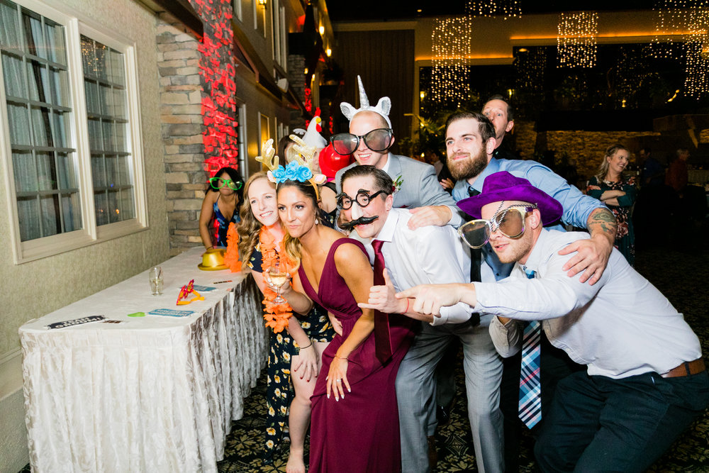 Eden Resorts and Spa Wedding Photography - Lovestruck Pictures-146.jpg