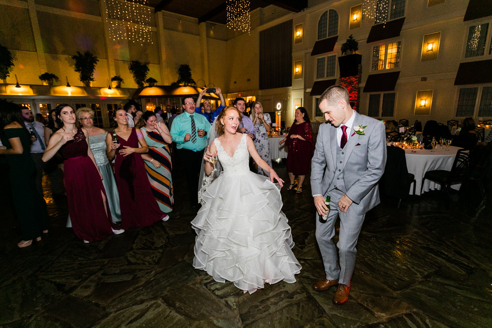 Eden Resorts and Spa Wedding Photography - Lovestruck Pictures-149.jpg