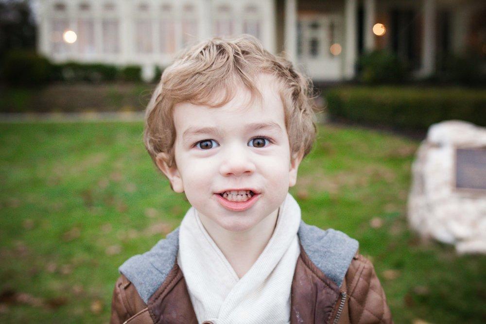 Glen Fored - Family Photoshoot - OMara-2.jpg