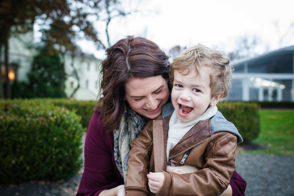 Glen Fored - Family Photoshoot - OMara-5.jpg