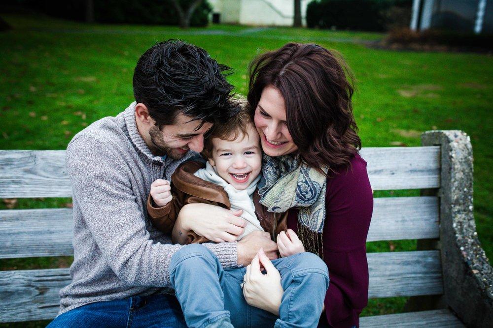 Glen Fored - Family Photoshoot - OMara-6.jpg