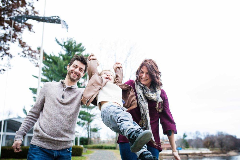 Glen Fored - Family Photoshoot - OMara-7.jpg