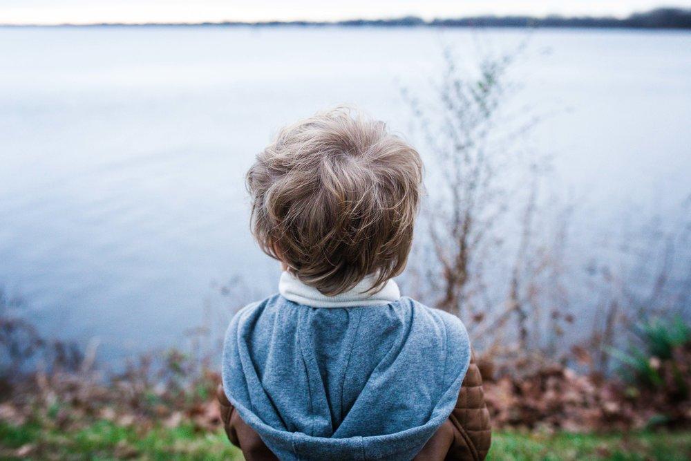 Glen Fored - Family Photoshoot - OMara-4.jpg
