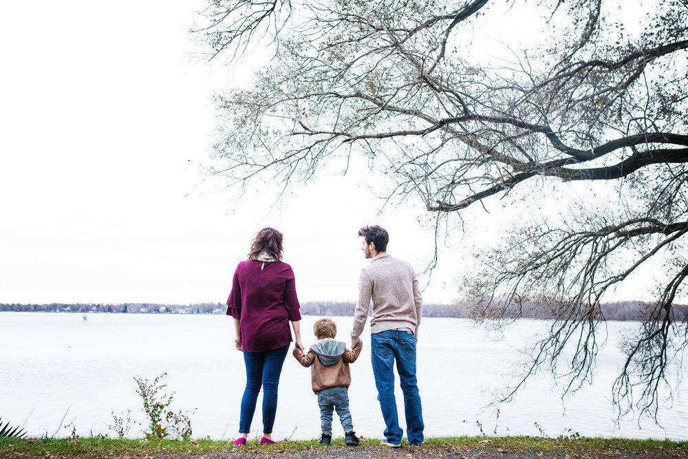 Glen Fored - Family Photoshoot - OMara-8.jpg