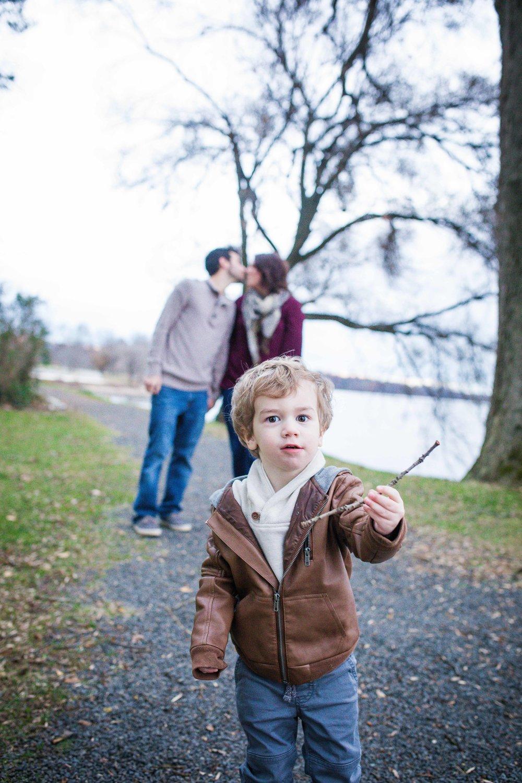 Glen Fored - Family Photoshoot - OMara-11.jpg
