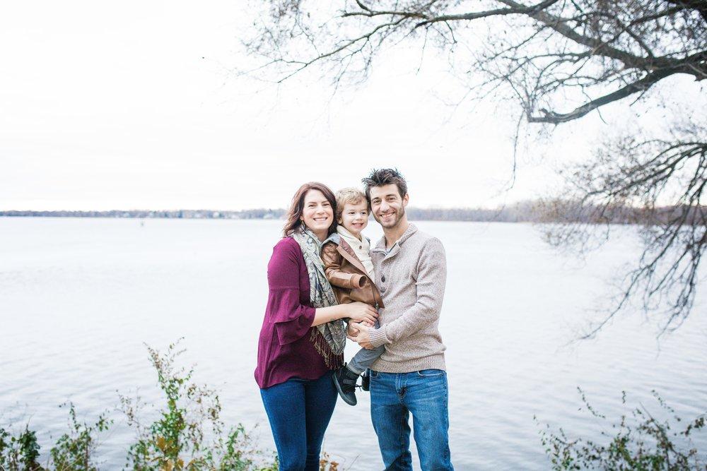 Glen Fored - Family Photoshoot - OMara-9.jpg