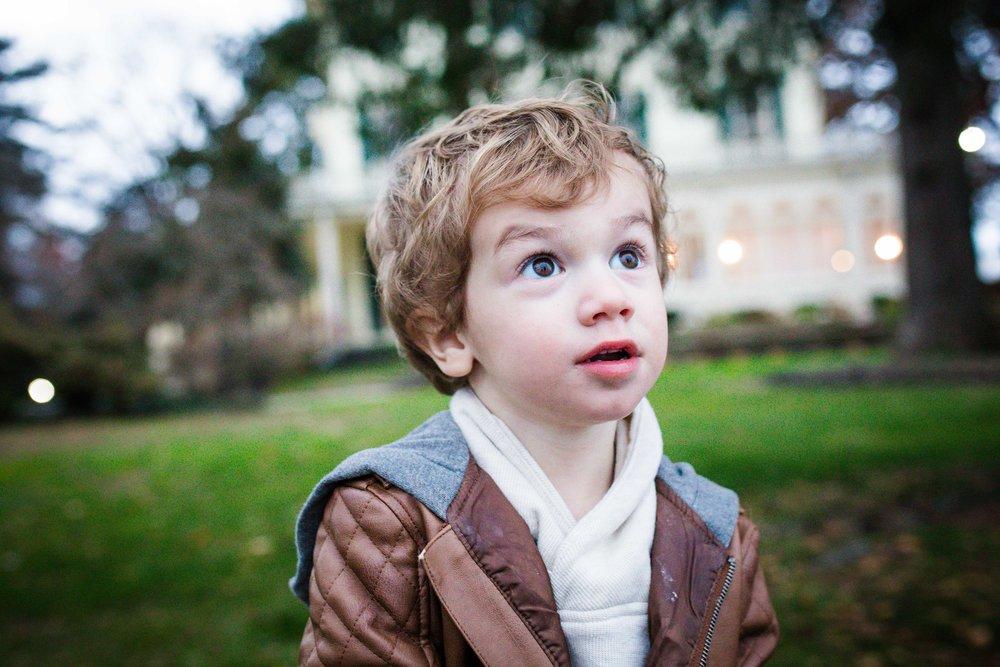 Glen Fored - Family Photoshoot - OMara-14.jpg