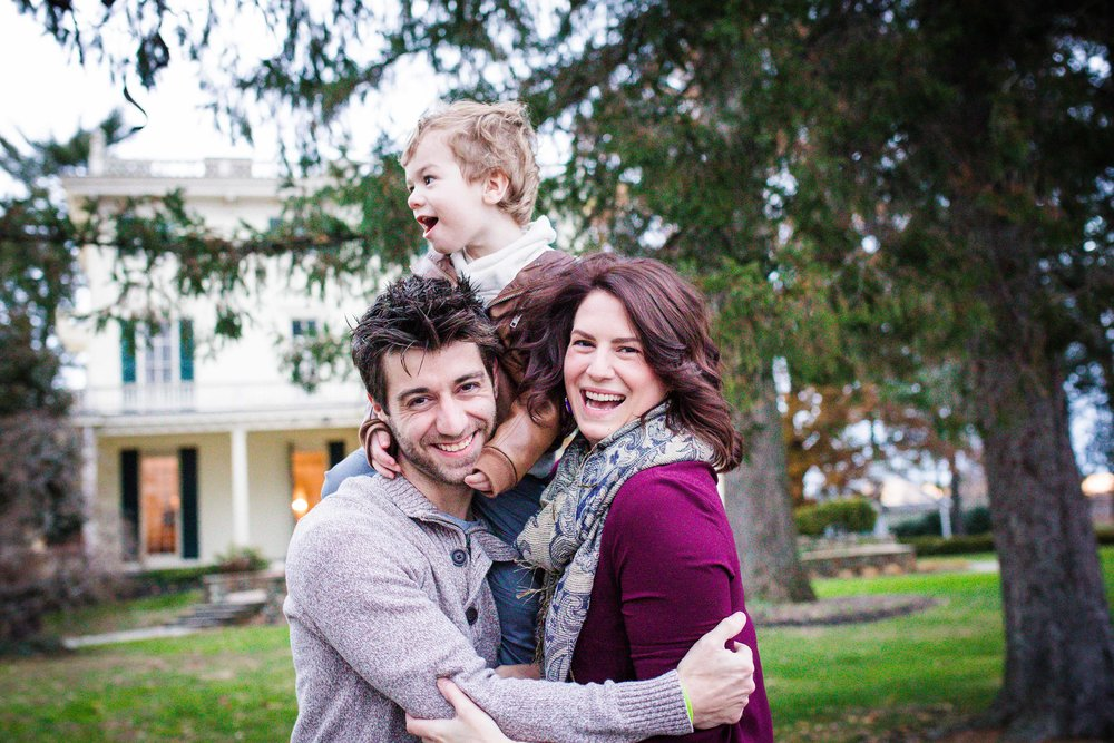 Glen Fored - Family Photoshoot - OMara-16.jpg