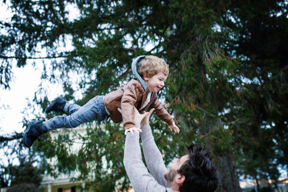 Glen Fored - Family Photoshoot - OMara-17.jpg