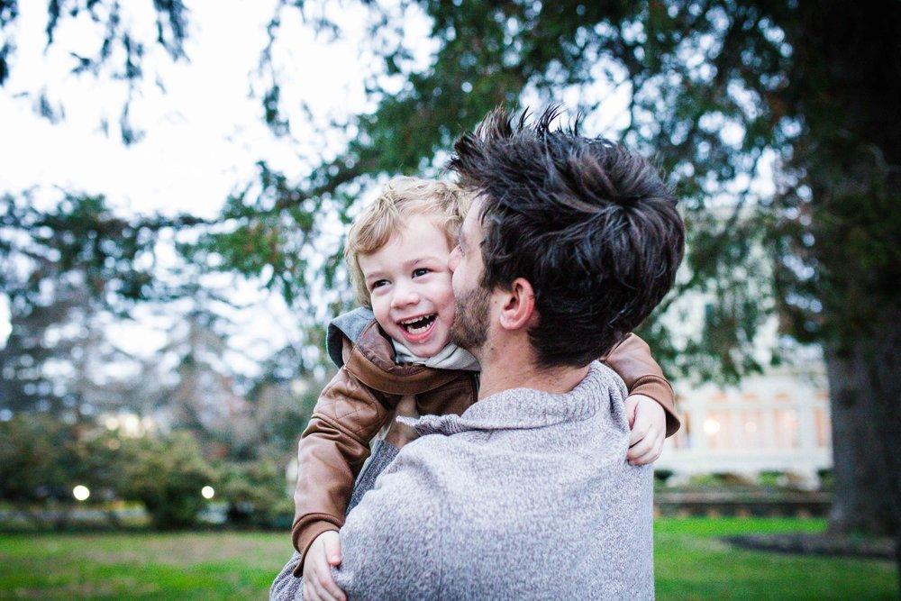 Glen Fored - Family Photoshoot - OMara-18.jpg