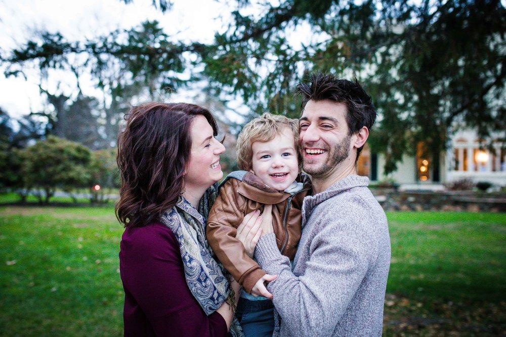 Glen Fored - Family Photoshoot - OMara-19.jpg