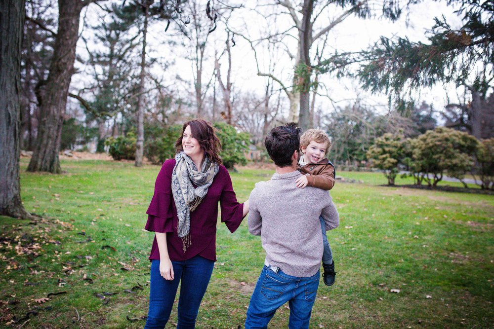 Glen Fored - Family Photoshoot - OMara-20.jpg
