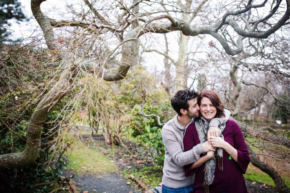 Glen Fored - Family Photoshoot - OMara-24.jpg
