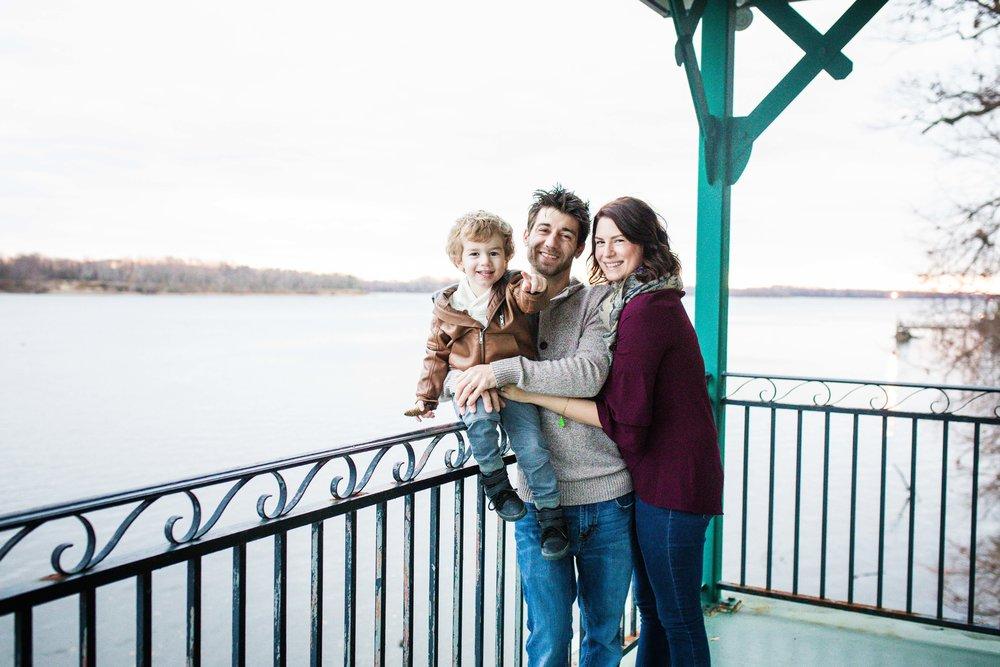 Glen Fored - Family Photoshoot - OMara-22.jpg