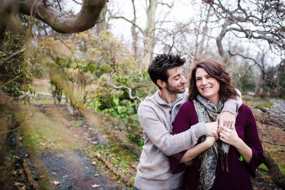 Glen Fored - Family Photoshoot - OMara-23.jpg