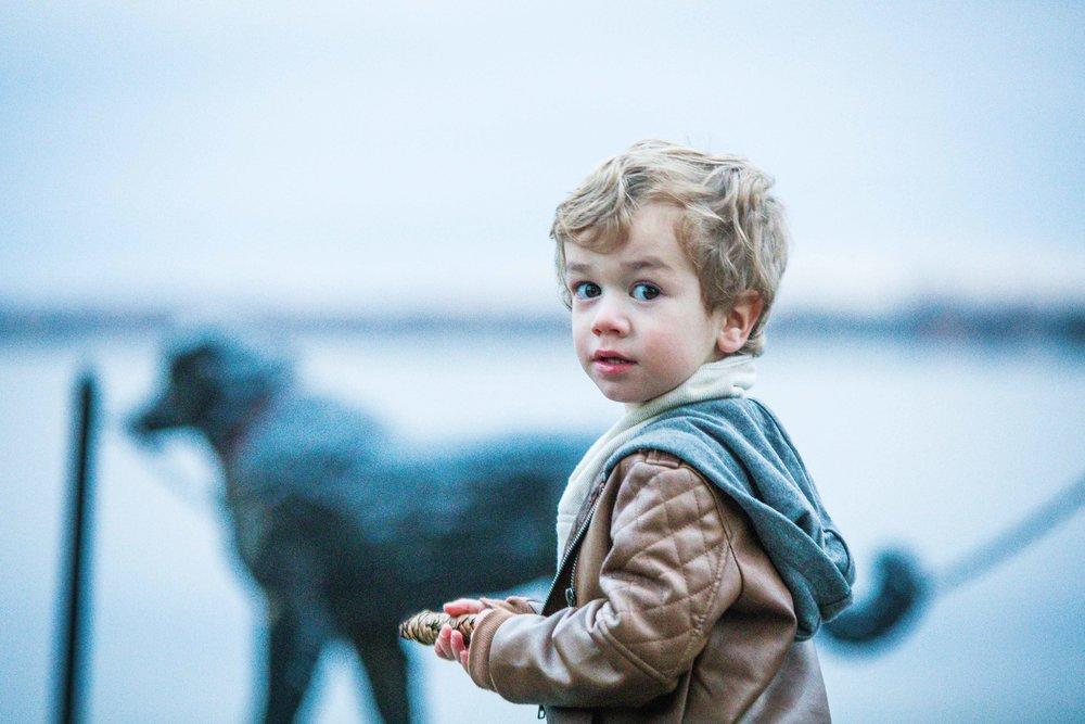 Glen Fored - Family Photoshoot - OMara-26.jpg
