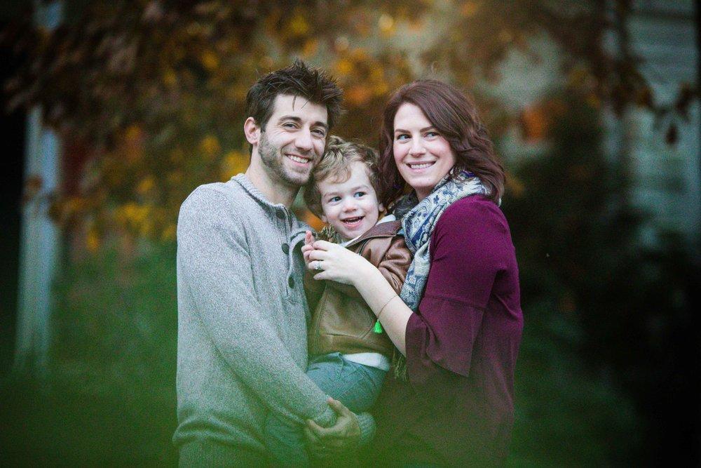 Glen Fored - Family Photoshoot - OMara-27.jpg